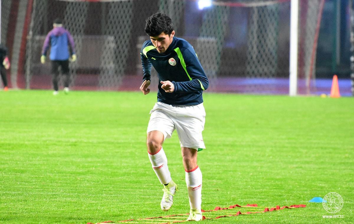 Трансферная зима в таджикском футболе: кто и куда?