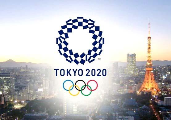 Стало известно расписание Паралимпийских игр-2020