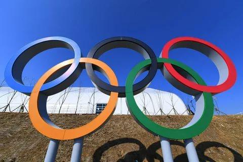 МОК выделил Олимпийским комитетам 37 миллионов