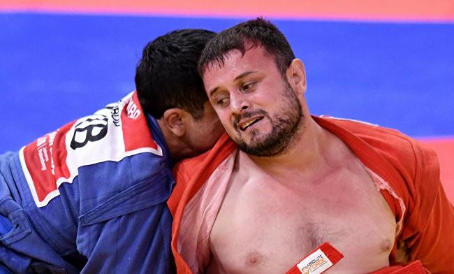 Очередной таджикистанец попался на допинге. Кто виноват?