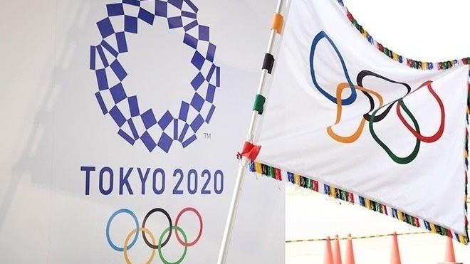 Кто входит в список олимпийских стипендиатов Таджикистана от МОК