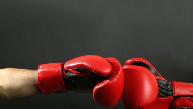 МОК меняет правила отбора для боксеров: теперь главное – это рейтинг