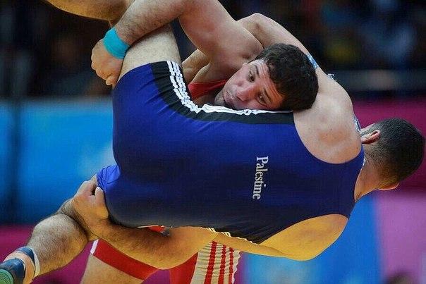 Как таджикские борцы теперь будут отбираться на Олимпиаду?