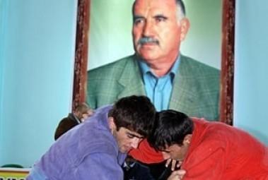 Саидмумин Рахимов: кумир таджикских самбистов и легенда спорта
