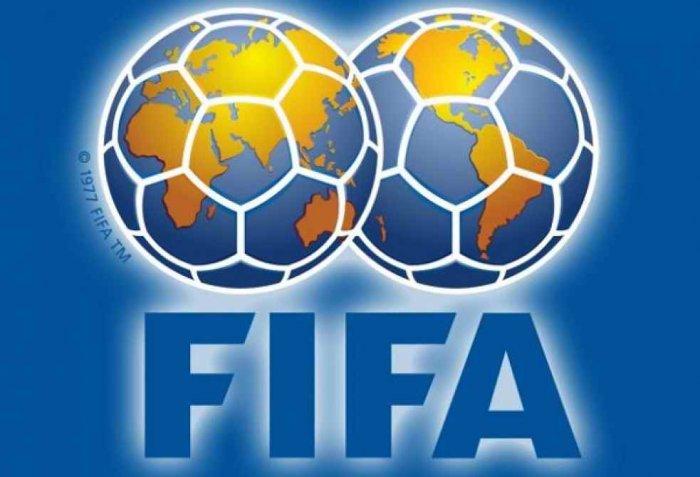 Таджикский футбол получит миллион долларов от ФИФА