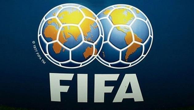 В ФИФА утвердили выделение финансовой помощи национальным федерациям
