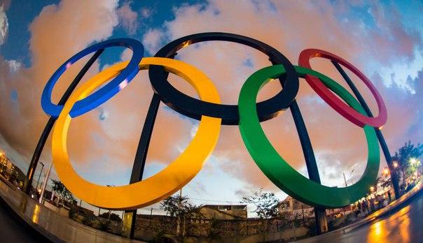 Олимпизм: базовые принципы Токио-2020