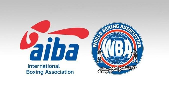 AIBA и WBA договорились о сотрудничестве