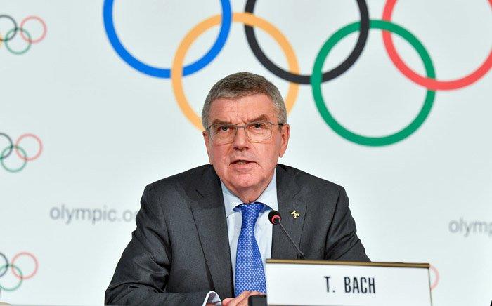 Белоруссия приблизилась к олимпийским санкциям. МОК может наказать