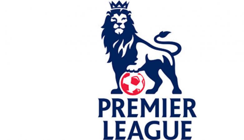 Итоги английской премьер-лиги сезона-2019/2020