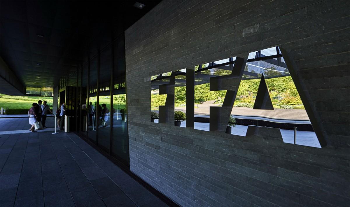Как ФИФА распределит деньги на ликвидацию последствий коронавируса, в том числе и Таджикистану
