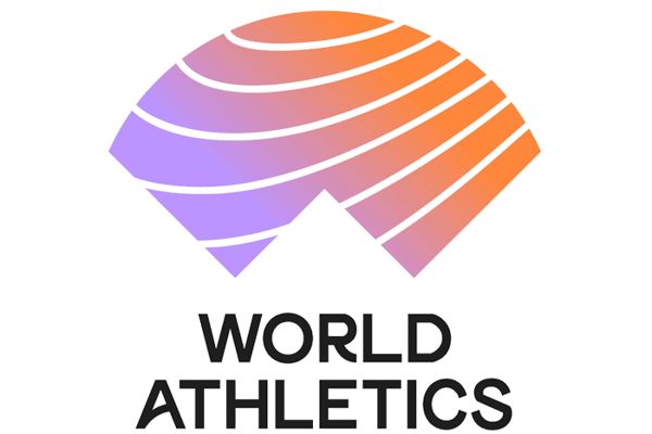 World Athletics запустила глобальную кампанию по развитию легкой атлетики