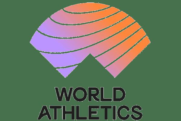 Как будет проходить квалификация на чемпионаты мира?