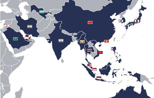 Сколько стоят самые дорогие лиги Азии? В списке есть и Таджикистан