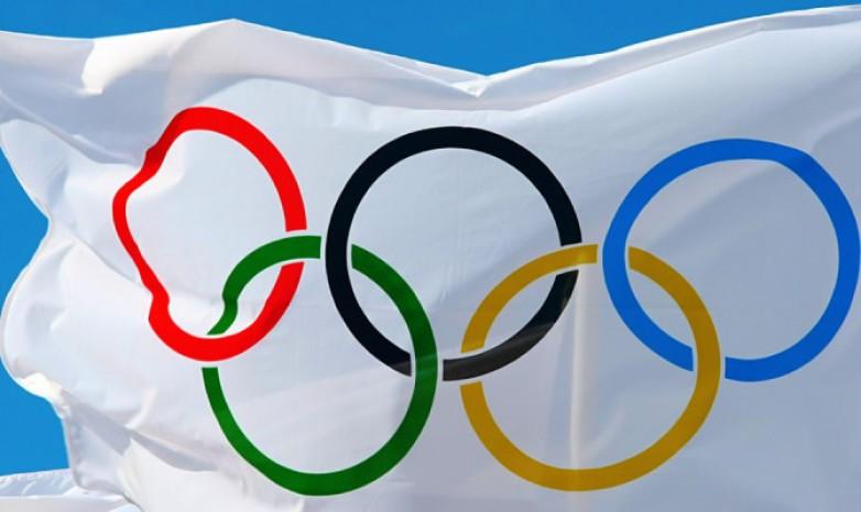 Япония может отменить карантин для иностранных зрителей на Олимпиаде
