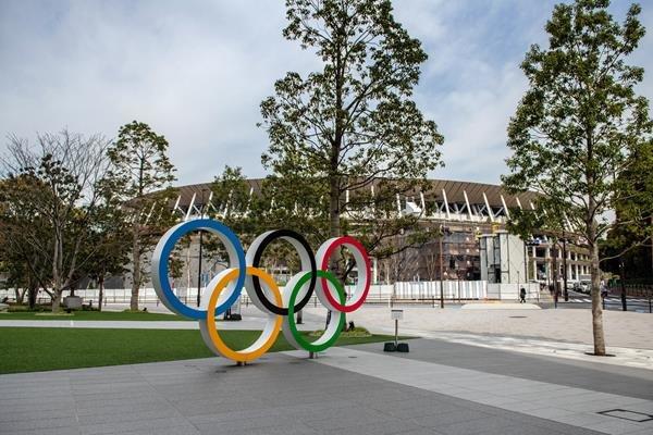 Строительство Олимпийской деревни Игр-2024 начнется весной