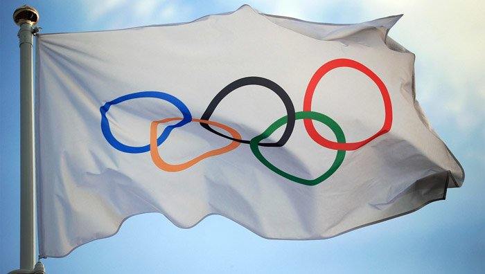 Китай оперативно подготовил гигантскую инфраструктуру к Зимним Играм
