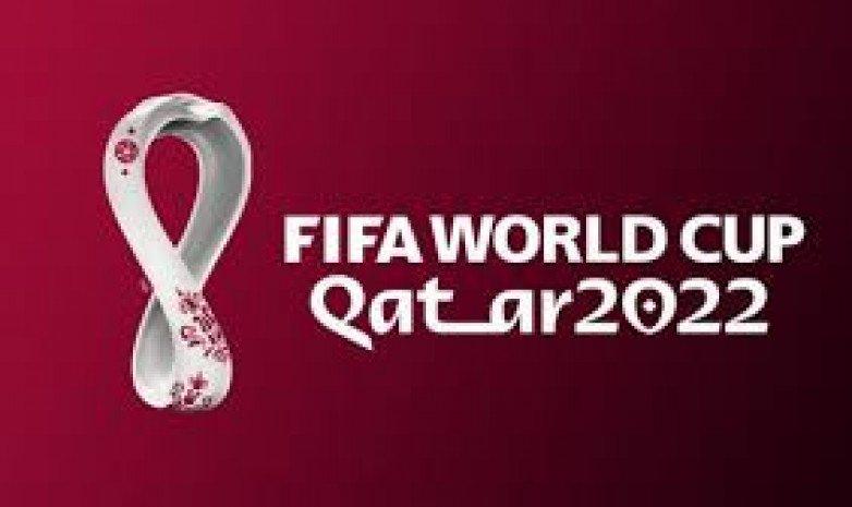 Может ли ФИФА поменять формат отбора на Кубок мира-2022?
