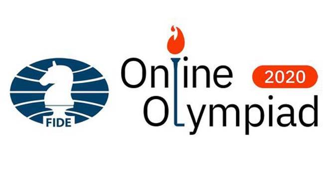 Таджикистан на мировом онлайн-турнире: достойное выступление