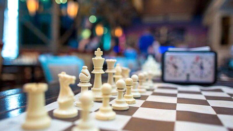 От одного к другому: важные турниры по шахматам