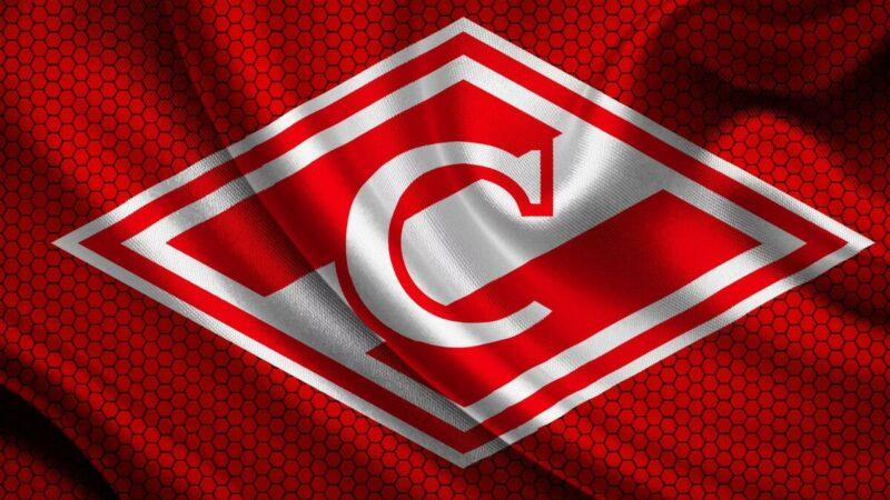 Таджикский «Спартак» появился… в футзальной лиге