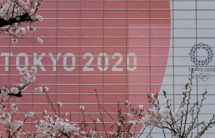 В Токио готовят отель для олимпийских спортсменов, у кого обнаружат COVID-19