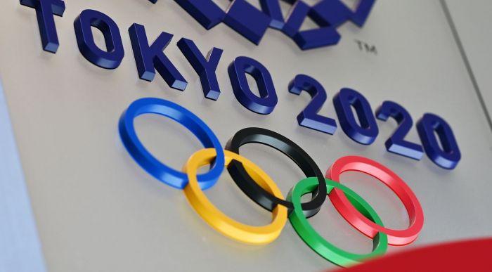 У России – «Катюша» вместо гимна на Олимпиаде