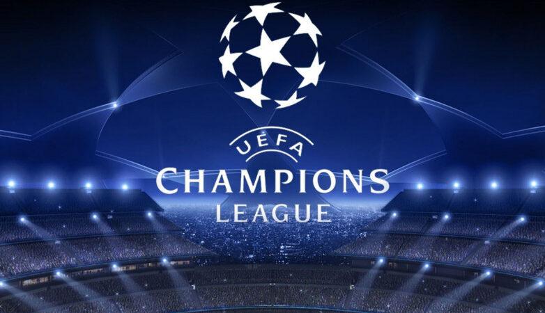 УЕФА представит новый формат Лиги чемпионов 9 февраля
