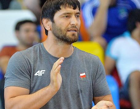 Юсуф Абдусаломов: «Евросоюзу нужен свой чемпионат»