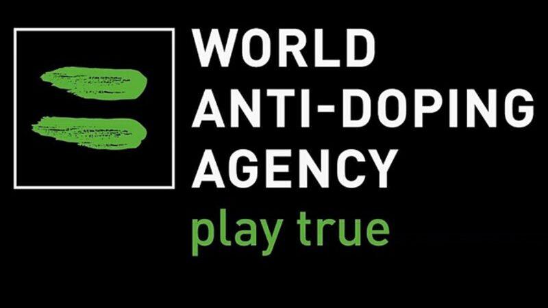 WADA не против вакцинации спортсменов от коронавируса