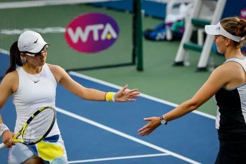 WTA обновила календарь на 2020 год. Добавлены турниры в Чехии и США