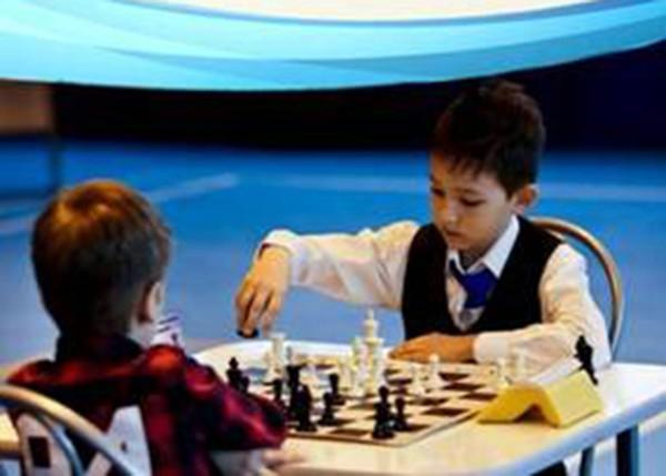 В Душанбе определились призеры турнира имени Анвара Назарова