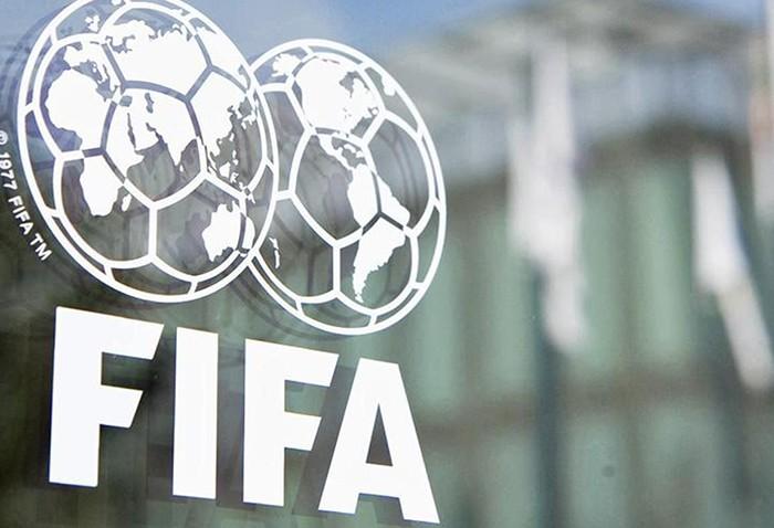 ФИФА разрешила таджикистанцам выступать за три клуба в течение сезона