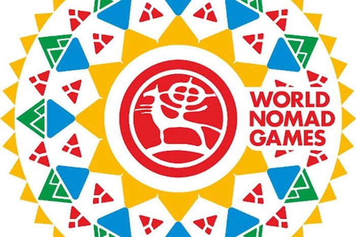 IV Всемирные Игры кочевников с участием Таджикистана перенесены