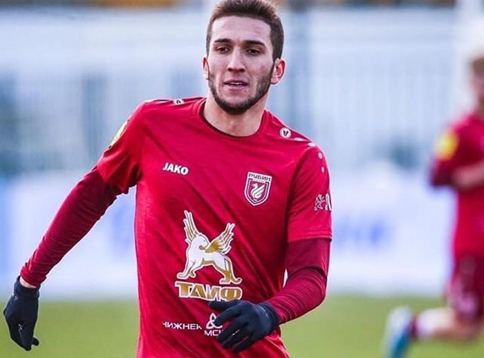 Таджикские клубы обновили свои составы (итоги дозаявок)