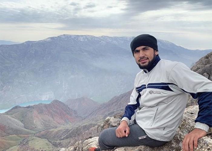 Стало известно, где таджикские гребцы будут бороться за лицензии