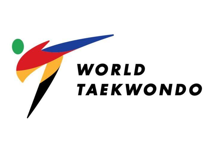 Всемирная федерация таэквон-до обсудит проведение чемпионата мира