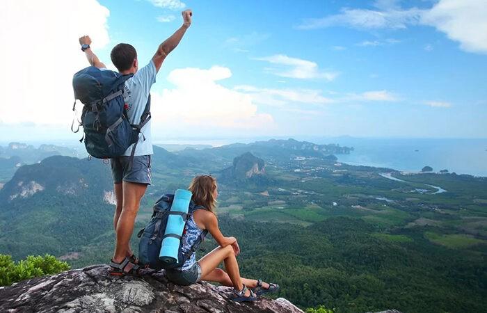 Таджикистан вступил в Ассоциацию приключенческого туризма