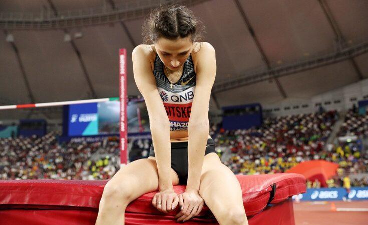 World Athletics одобрила план восстановления ВФЛА