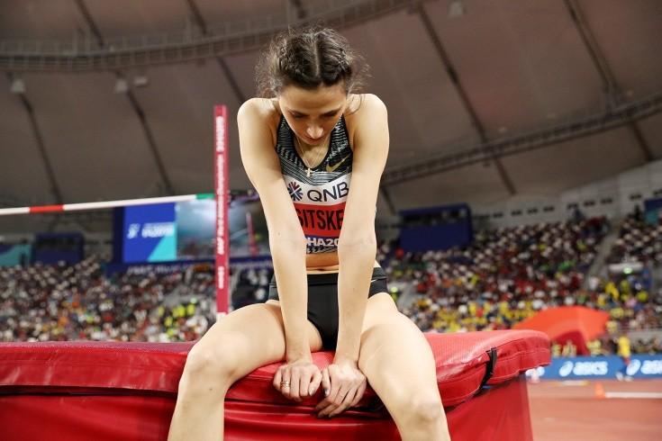 Worldathletics дает России отсрочку до 15 августа