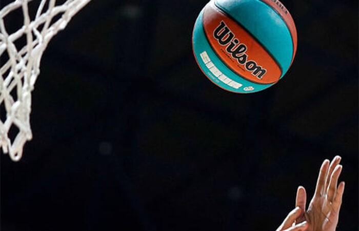 Олимпиаду оставляют без НБА: игроки лиги могут не поехать в Токио