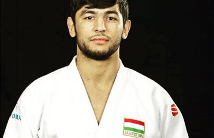 Кто лучший из таджикистанцев в борьбе за путевку на Игры?