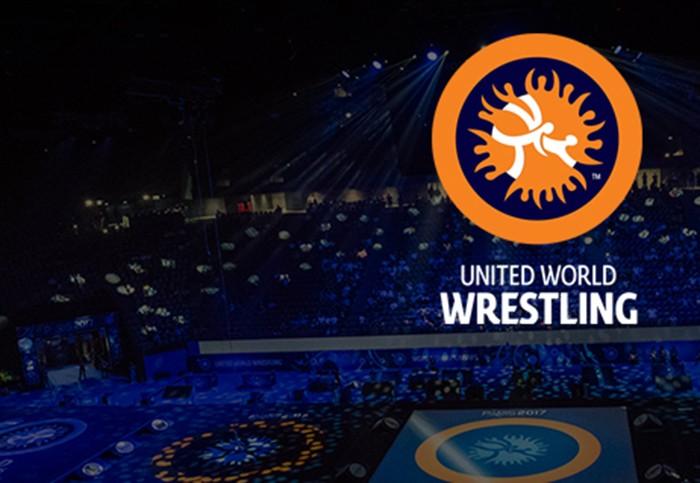 Объявлен обновленный календарь лицензионных соревнований по борьбе