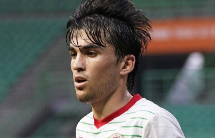 Кубок Узбекистана: у таджикистанцев есть шанс взять трофей