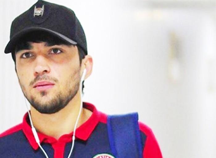 Кубок Узбекистана: команда Эхсони Панджшанбе идет дальше