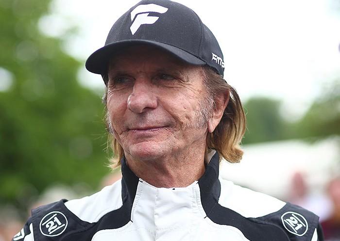 Против двукратного чемпиона «Формулы-1» подали 145 судебных исков