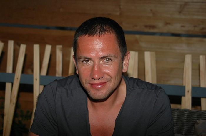 Жена бывшего футболиста заплатила миллион евро за его убийство