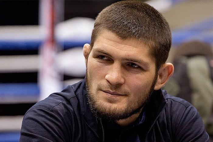 Менеджер Хабиба считает, что UFC не сможет уговорить россиянина принять реванш с Макгрегором