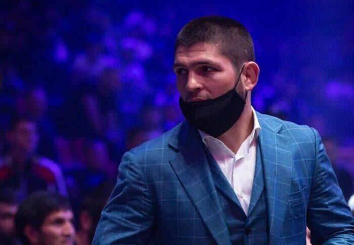 Хабиб: «В планах – проведение турнира в Душанбе»