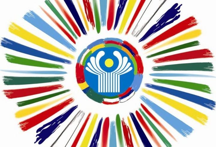 Таджикистанцы выступят I Играх стран СНГ в 2021 году